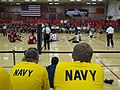 -TeamNavy at Warrior Games 2014 140928-N-WV605-066.jpg