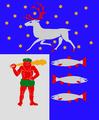 ..Västerbotten Flag(SWEDEN).png