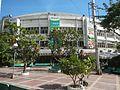 0001jfAraneta Center Socorro Cubao Quezon Cityfvf 16.jpg