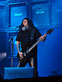 01-08-2014-Tom Araya with Slayer at Wacken Open Air-JonasR 04.jpg