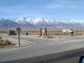 01-2007-Manzanar-01.jpg