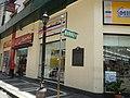 0133jfSanta Cruz Recto Avenue Binondo Streets Manilafvf 01.JPG