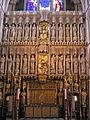 015 Southwark Cathedral reredos 2.JPG