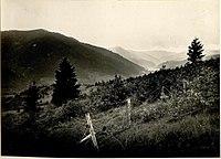 01915 Blick auf die Klewa und Makowka von Libochora.jpg