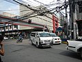 01929jfQuirino Highway Santa Monica Novaliches Proper Quezon Cityfvf 13.jpg