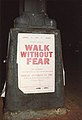 02.WalkWithOutFear.DuPont.WDC.23October1992 (20410732569).jpg