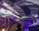 020 - Seaplane Museum, Tallin (38583154861).jpg