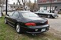 02 Chrysler LHS (14153115202).jpg