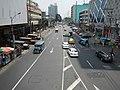 03292jfChurches West North Avenue Roads Edsa Barangays Quezon Cityfvf 15.JPG