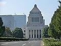 035 国会議事堂 - panoramio.jpg