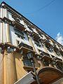 03988jfIntramuros Manila Heritage Landmarksfvf 14.jpg