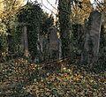 040 - Wien Zentralfriedhof 2015 (22863231619).jpg