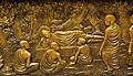 042 Buddha and Disciples (39570511515).jpg
