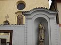 050 Kostel Svatého Josefa (església de Sant Josep).jpg