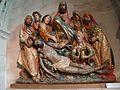 05 Llanto Cristo muerto Maestro San Pablo Moraleja Lou.jpg
