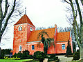 06-02-11-m3 Herritslev kirke (Lolland).JPG