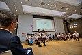 06.21 總統出席「小英總統與高中生面對面論壇」 (50028719921).jpg