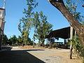 06108jfBarangay Tuyo Rosario Seminary Hospice Balanga City Bataanfvf 13.JPG