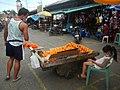 0612Baliuag, Bulacan Town Poblacion 28.jpg