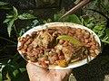 0647Pinto beans chicken stew 18.jpg