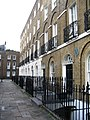 069 Canonbury Square.jpg