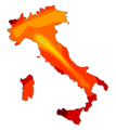 06 Radiazione solare globale.PNG