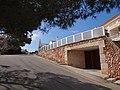07659 Cala Figuera, Illes Balears, Spain - panoramio.jpg