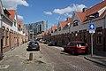 0772GM0051 Annastraat te Eindhoven.jpg