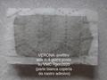 07 01 2020 - VERONA SMOG - prefiltro (filtro cappa antigrasso, grease filter hood) su VMC (ventilazione meccanizzata controllata) dopo 4 giorni (parte bianca coperta da nastro adesivo) - 2020 01 07 - photo Paolo Villa.png