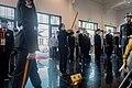 08.23 總統出席「八二三戰役62週年追思祭悼活動」 - Flickr id 50257563066.jpg