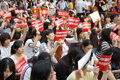 080503 ROK Protest Against US Beef Agreement 03.jpg