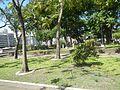 0822jfIntramuros Manila Landmarks Buildingsfvf 25.jpg