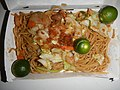08537jfFruits Foods Landmarks Bulacan Philippinesfvf 23.jpg