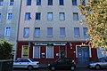 09085536 Dorfstraße 5 001.JPG