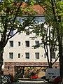 09090439 Ilsenhof 1-10.jpeg