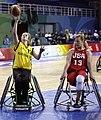 090908 - Sarah Stewart shoots vs USA - 3b - crop.jpg