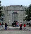 091507-USCNeb-MemorialStadium-East.jpg