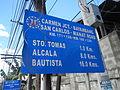 09966jfCarmen East West Rosales Roads Halls Pangasinan Highwayfvf 18.JPG