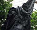 099 Monument a Rafael de Casanova, ronda de Sant Pere.jpg