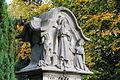 0 Mons - Monument funéraire de Georges Delcuve (1).JPG