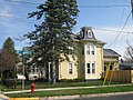 1001 E. Main St., East Side Historic District, Stoughton, WI.JPG
