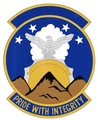 1010 Special Security Sq emblem.png