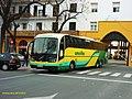 1019 Samar - Flickr - antoniovera1.jpg