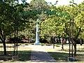 101 0525 cholera cemetery, sandusky ohio.JPG