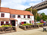1024918 Newcastle Quayside.jpg