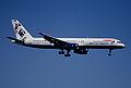 103cr - British Airways Boeing 757-236; G-CPEV@ZRH;11.08.2000 (5036276538).jpg