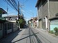 1047Kawit, Cavite Church Roads Barangays Landmarks 25.jpg