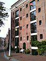 1088 - Amsterdam - Entrepotdok Januari - Gert-Jan Bark - info@constantum.com - 1.JPG