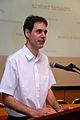 10 éves a Wikipédia konferencia 098.jpg