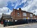 10 Shirehall Lane, Hendon, July 2021 02.jpg